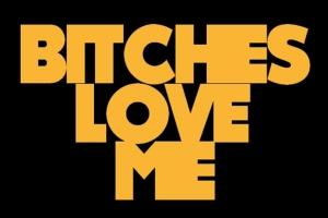 Lil Wayne - Bitches Love Me