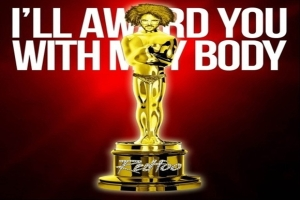 Redfoo - I'll Award You With My Body