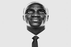 Akon - Island ásamt Don Omar og Inna