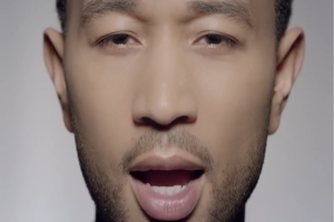 John Legend - Tonight (Best You Ever Had) ásamt Ludacris