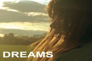 Boots - Dreams ásamt Beyoncé