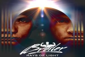 Broiler - Rays Of Light