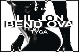 Lil Jon - Bend Ova ásamt Tyga