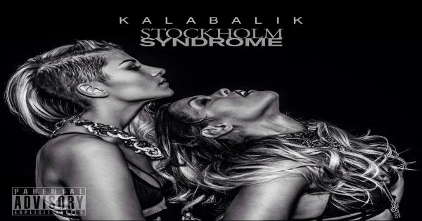 Stockholm Syndrome - Kalabalik