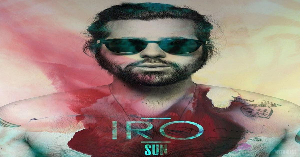 IRO - Sun